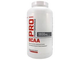 支鏈胺基酸1800膠囊食品