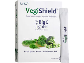 綠蔬粉末飲品