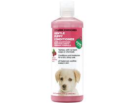 溫和潤毛精-覆盆莓香味犬用