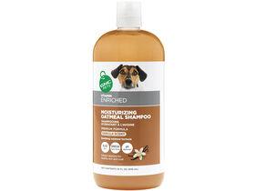 保濕洗毛精-香草香味犬用