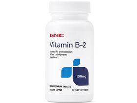 B2優康食品錠