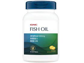 魚油膠囊食品