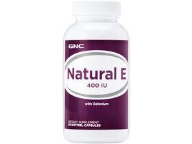 E400 硒酵母膠囊食品